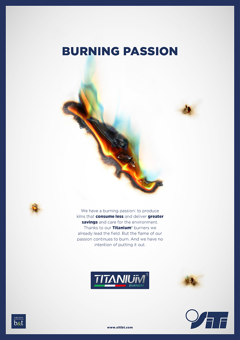 siti-product-adv-burning