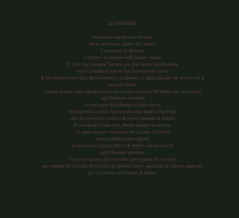 Le distanze15